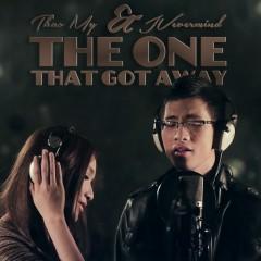 The One That Got Away (Cover) - Thảo My ((Vietnam Idol)),JVevermind