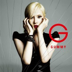 Loveless [Japanese Ver.]  - Gummy