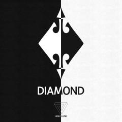 Diamond (Single)
