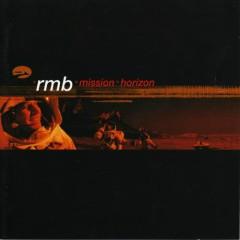 Mission Horizon (Vinyl Five)