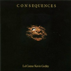 Consequences (CD1)