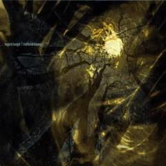 Inarborat Kosmos (EP) - Negura Bunget