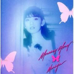 Morning Glory - Mariya Takeuchi