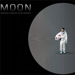 Moon OST