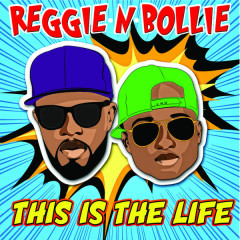 This Is The Life (Single)