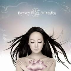 Harmony - Tát Đỉnh Đỉnh