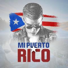 Mi Puerto Rico (Single)