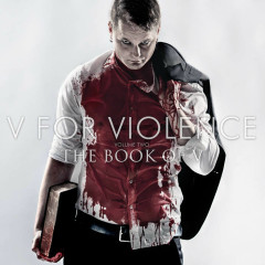 The Book Of V