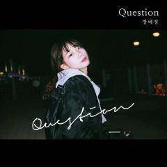 Question (Single)