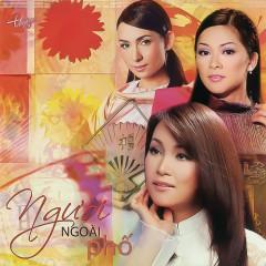 Album Quang L -