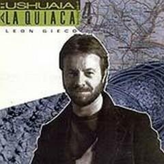 De Ushuaia A La Quiaca Vol. 4 (CD1)