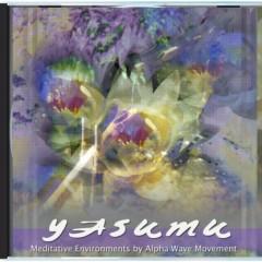 Yasumu