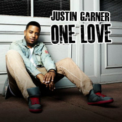 One Love - EP