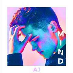 Mind (Single)