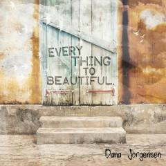 Everything To Beautiful