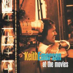 At The Movies (CD1)