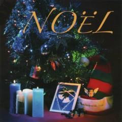 Noel 2009