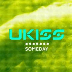 Someday (New Ver)