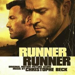 Runner Runner OST