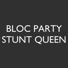 Stunt Queen (Single)