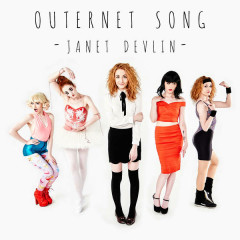 Outernet Song (Single)