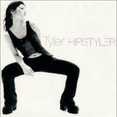 Hipstyler (CD1) - Tyler