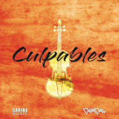 Culpables (Single) - Chacal