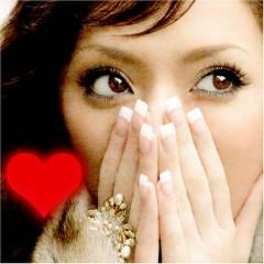 (Miss) Understood - Ayumi Hamasaki