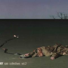 Rare Collectives Vol.2 CD1