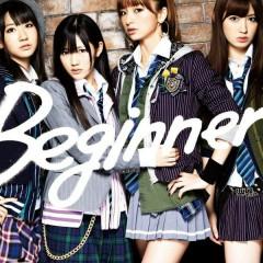 Beginner (Type B)