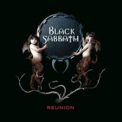 Reunion ( Disc 2 ) - Black Sabbath