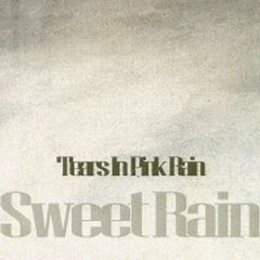 Tears In Pink Rain  - Danbi ((Piano))