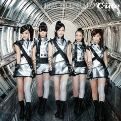 超WONDERFUL! 6 (Cho WONDERFUL! 6)