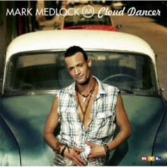 Cloud Dancer - Mark Medlock