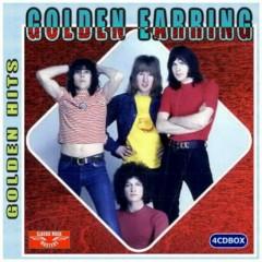 Golden Hits (CD3)
