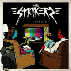 Television - 