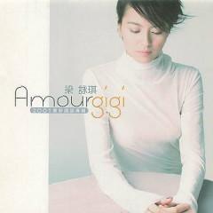 Amour - Lương Vịnh Kỳ