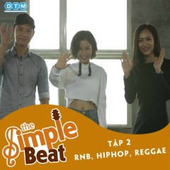 The Simple Beat (Tập 2)