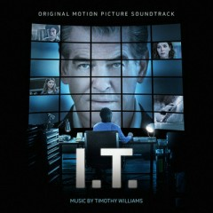I.T. OST - Timothy Williams