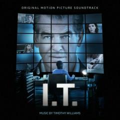 I.T. OST