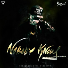 Nobody Knows - Konsoul