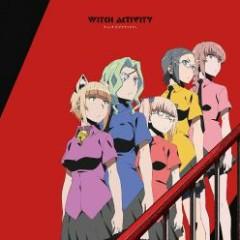 Witch☆Activity - KMMDAN