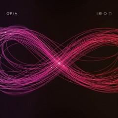 Eon - Opia