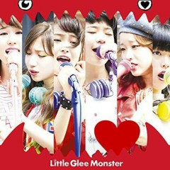 好きだ。(Sukida.)  - Little Glee Monster