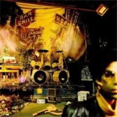 Sign O' The Times (CD1) - Prince