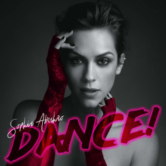 Dance! (Single)