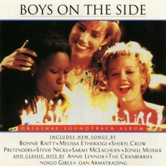 Boys On The Side OST