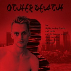 Other Death - Sean Nicholas Savage