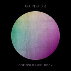 One Wild Life: Body