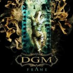 FrAme - DGM